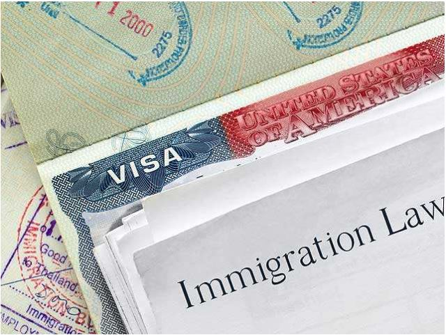 Immigration issues are real for India IT